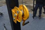 Elevatore resistente del pilone (TL005)