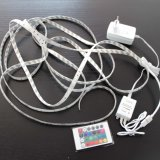 5m Flex LED Strip/LED Strip Kit mit 3years Guarantee