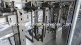 Máquina de empacotamento Ziplock horizontal do selo da suficiência do formulário de Hffs do saco (HPS180)