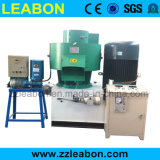재생 Boiler (6000-80000tons/year)를 위한 Biomass Wood Pellet Machine