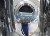 Détarateur à vide à chauffage électrique (ACE-TQG-2X)