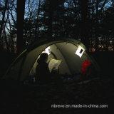 新しい太陽LEDの膨脹可能なキャンプのランタン(RS5003)