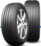 Pneumático 185/65r15 83h do PCR