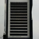 كوريا [متريلس] يجعل في الصين فردة جلد