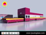 Cer-Bescheinigungs-Sicherheits-ausgeglichene Glasherstellungsmaschine/Ofen