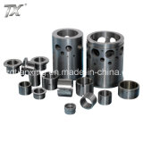 Vario Kinds di Tungsten Carbide Bushings per Drill