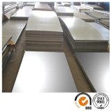 Professionnel 430 201 202 304 feuille/bobine d'acier inoxydable de 304L 316 316L 321 310S 309S 904L