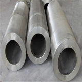 Sch 40 Stainless Steel Seamless Pipes