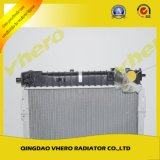 Radiatore di alluminio automatico del sistema di raffreddamento per la fuga del Ford, Dpi: 13060/13040