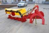 Косилка диска привода Pto аграрного трактора роторная для сбывания