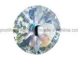 De grote Knop van het Kristal - g-C092
