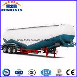 65m3 de de Semi Aanhangwagen van de Tank van het cement/Tank van het Poeder