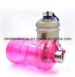 бутылка трасучки 400ml с пластичным Blender