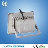 De hoge Schijnwerper van Power 10W LED Light LED (AF01-10W)