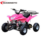 Quadrilátero barato ATV 50cc do OEM de Price para Children