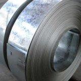 Z180部分ごとの亜鉛によって電流を通される鋼板の重量