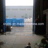 Réservoir d'eau sectionnel de fibre de verre de GRP FRP 20000 litres