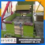 Het Maken van de baksteen Machine Qty8-15 Facotry Beste Prijs Beste Kwaliteit