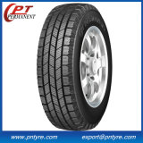 Eco-Friendly Car Tire 175/65r14 215/60r17