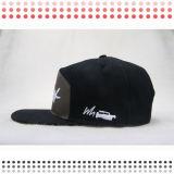 トラック運転手の帽子の網の野球帽の網の急な回復の帽子