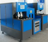 Plastic Bottle Making Machine for Water Bottles