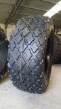 고품질 쓰레기 압축 분쇄기 타이어 OTR 타이어 R-3 23.1-26