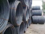 De Prijs van de molen in Rebar 6/8/10/12/16/18/20/25mm wordt gemaakt die van China HRB400