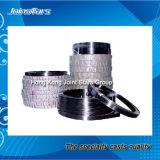 Piatti delle fibre del carbonio di alta qualità per la riparazione dei prodotti della fibra dello strato/carbonio della fibra del piatto/carbonio della fibra carbonio/della crepa/fibra del carbonio