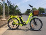 26 '' * 2.30 Taille de la roue Electric City Bicycle American Bike