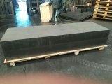 Densité 1.70g, bloc de graphite du grosseur du grain 1.75g 0.8mm grand