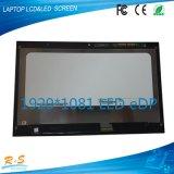 11.6inch LED Slim Panel S7-191 HD 1920*1080 N116hse-Ej1