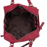 De beste Verkopende Handtas van de Totalisator van het Lichaam van Dames Pu Dwars (C71114)