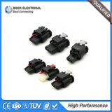 Adapter van de Uitrusting van de Draad van de Kabel van de Schakelaar van de Sensor van de Druk van de olie de Elektro