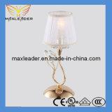 Qualität Chandelier mit Inspection 100% (MT094)