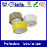 Besseres Qulaity BOPP Tape mit Competitive Price