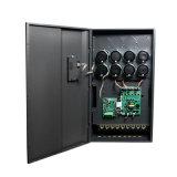 220V 30kw 3 Phase Low Power gelijkstroom AC Frequency Inverter