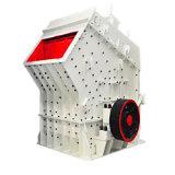 Triturador de impato energy-saving da série do picofarad para o esmagamento mineral