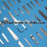 Stamping bimetallico Parte (caldaia)