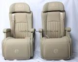 車の装飾のためのOEMの電気椅子