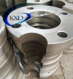 Carburo Steel Blind Flanges Forged Flange in Stock