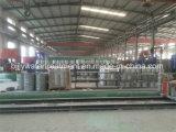 FRP/GRP/Gre/Fiberglass zusammengesetztes Heizfaden-Wasser-/Ölrohr-Wicklungs-Maschinen-Gerät