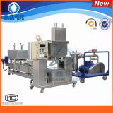 Liquid automatico Filling Machine per Bottles