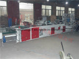 Chengheng Patch Bag Making Machine