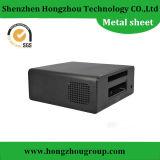 Soem-Blech-Herstellung für elektrischen Schrank