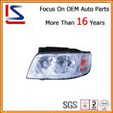 SelbstSpare Parts - Head Lamp für Hyundai Trajet 2000-2005 (LS-HYL-106)