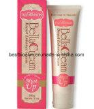 Breast Must up Bella Cream Breast Enlargement Cream