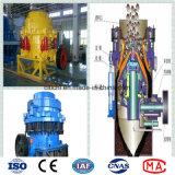 고품질 & 믿을 수 있는 성과 유압 콘 쇄석기 장비