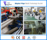 Kurbelgehäuse-BelüftungTrunking, der Maschine/Plastikkabeltrunking-Produktionszweig bildet