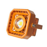 AtexおよびUL LED Explosionproof Light