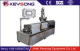 Linha de produção expulsa máquina da proteína de soja do tecido da produção da proteína de soja Textured